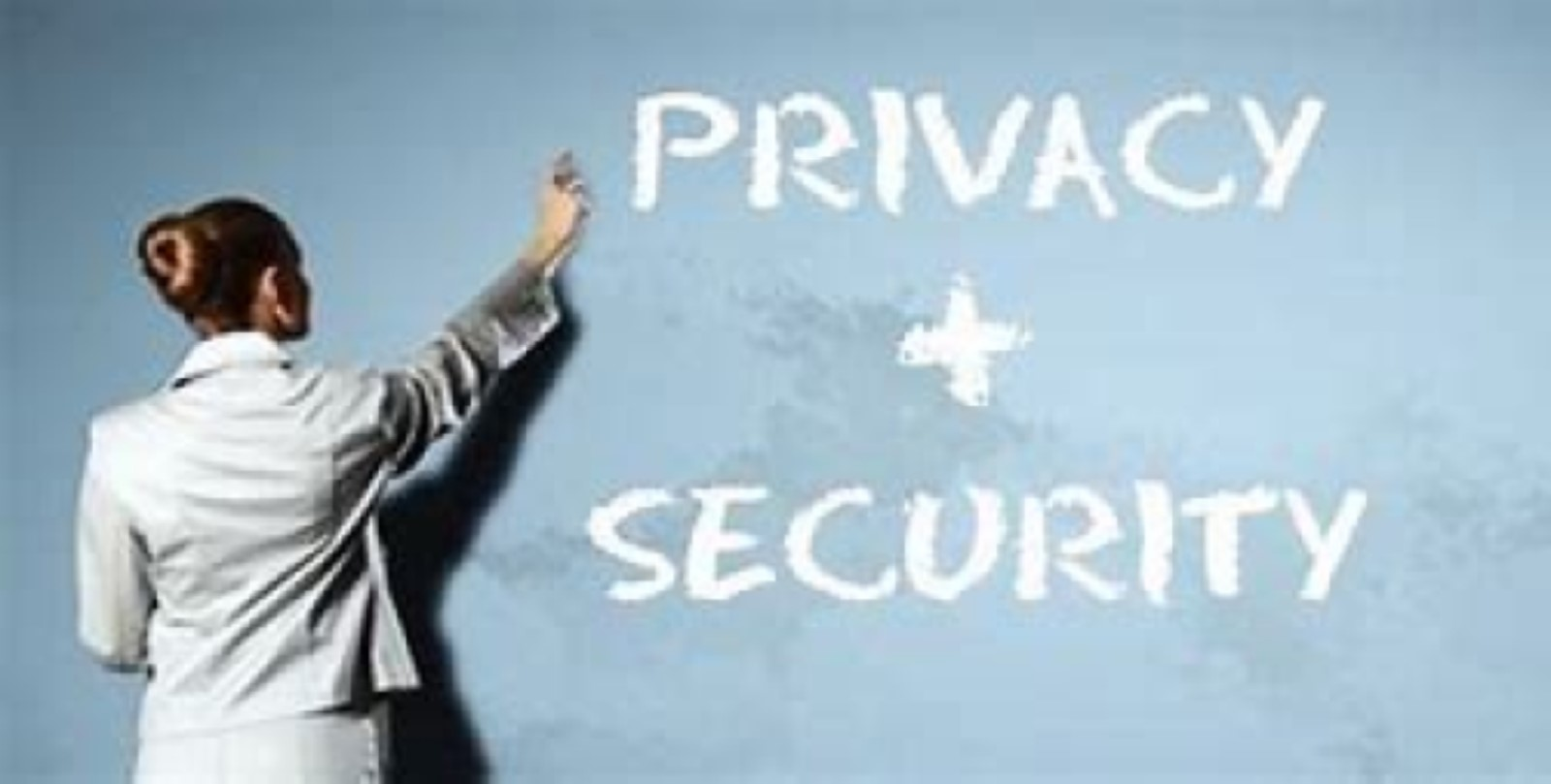 Privacy compliance is good business